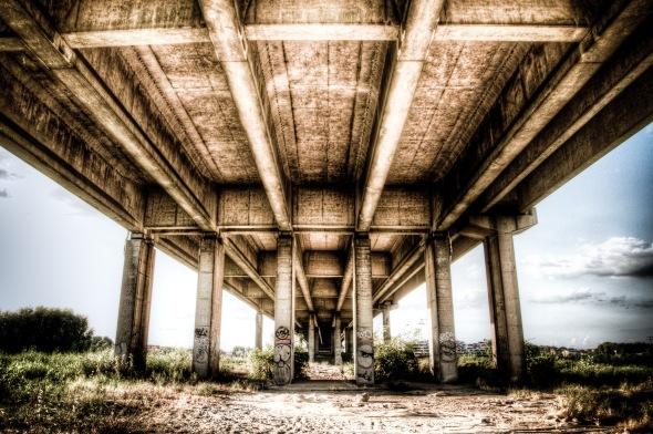 Papendrechtse brug
